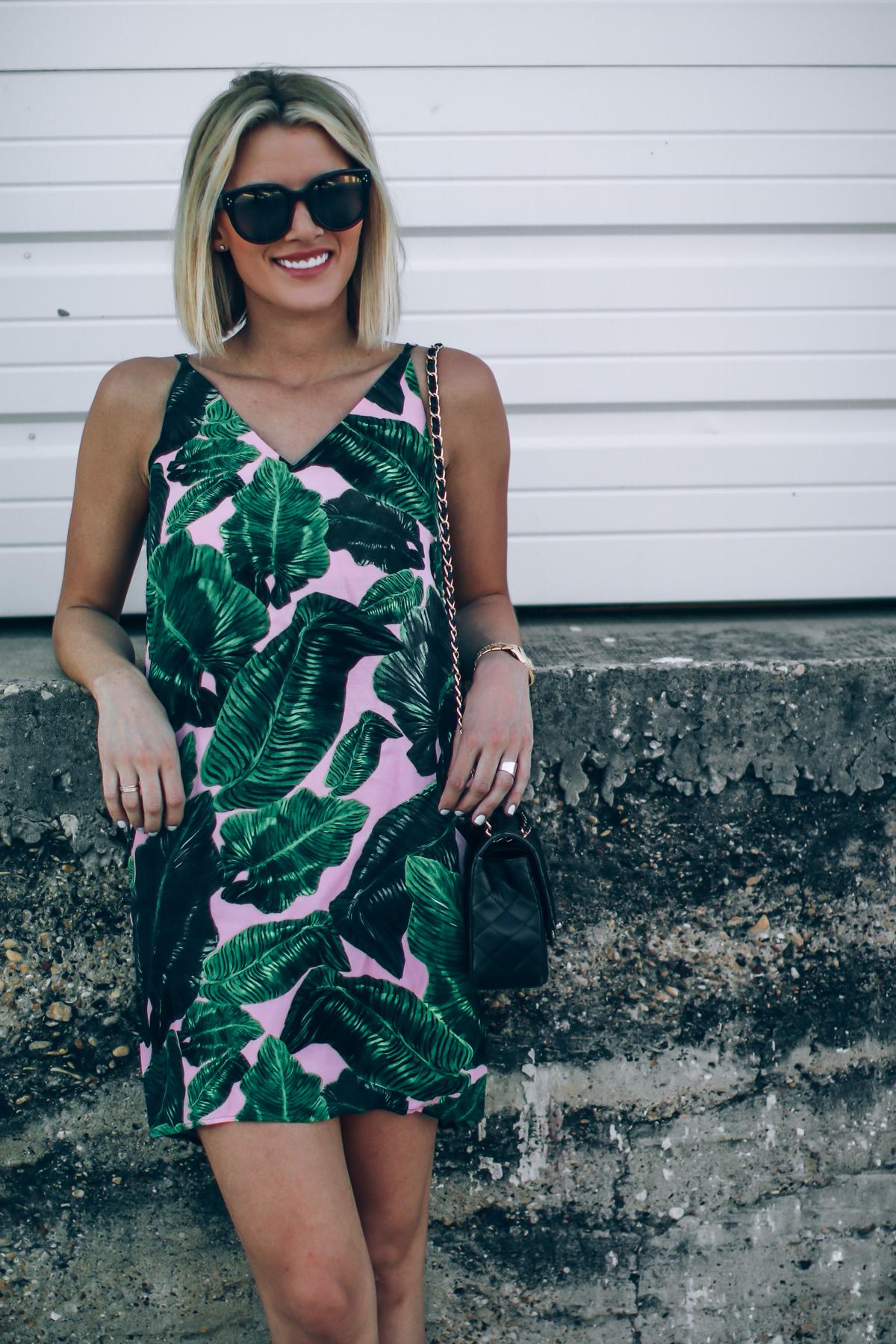 palm-print-dress-so-sage-blog