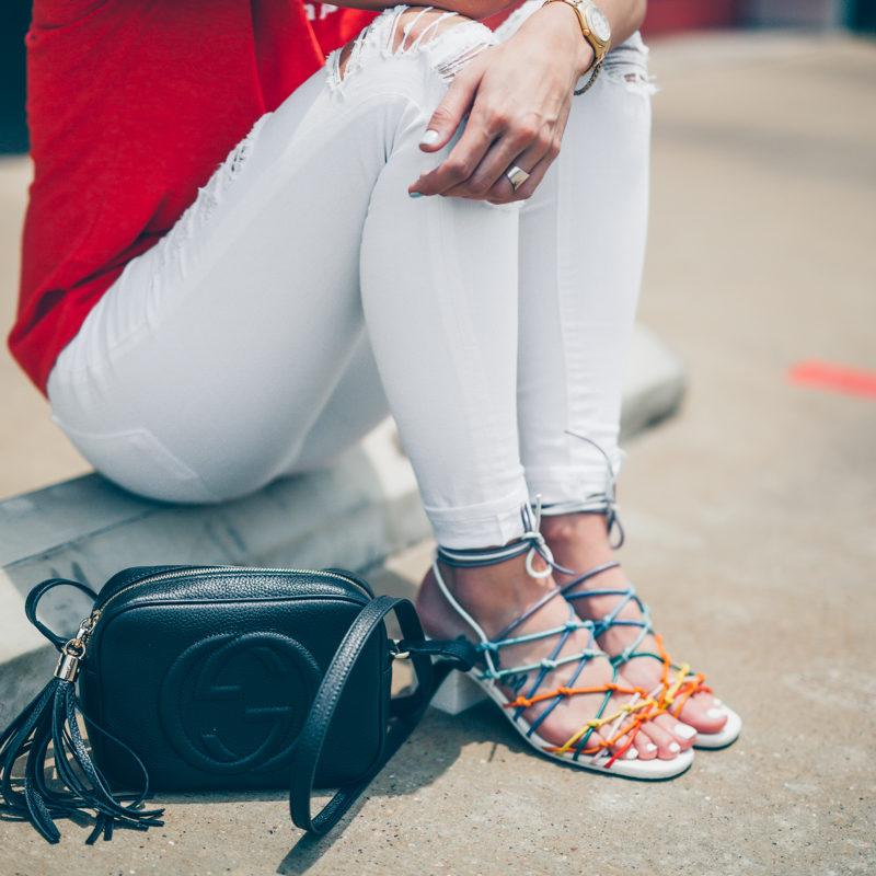rainbow-laceup-chloe-sandals