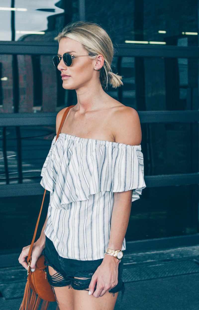 striped-off-the-shoulder-top