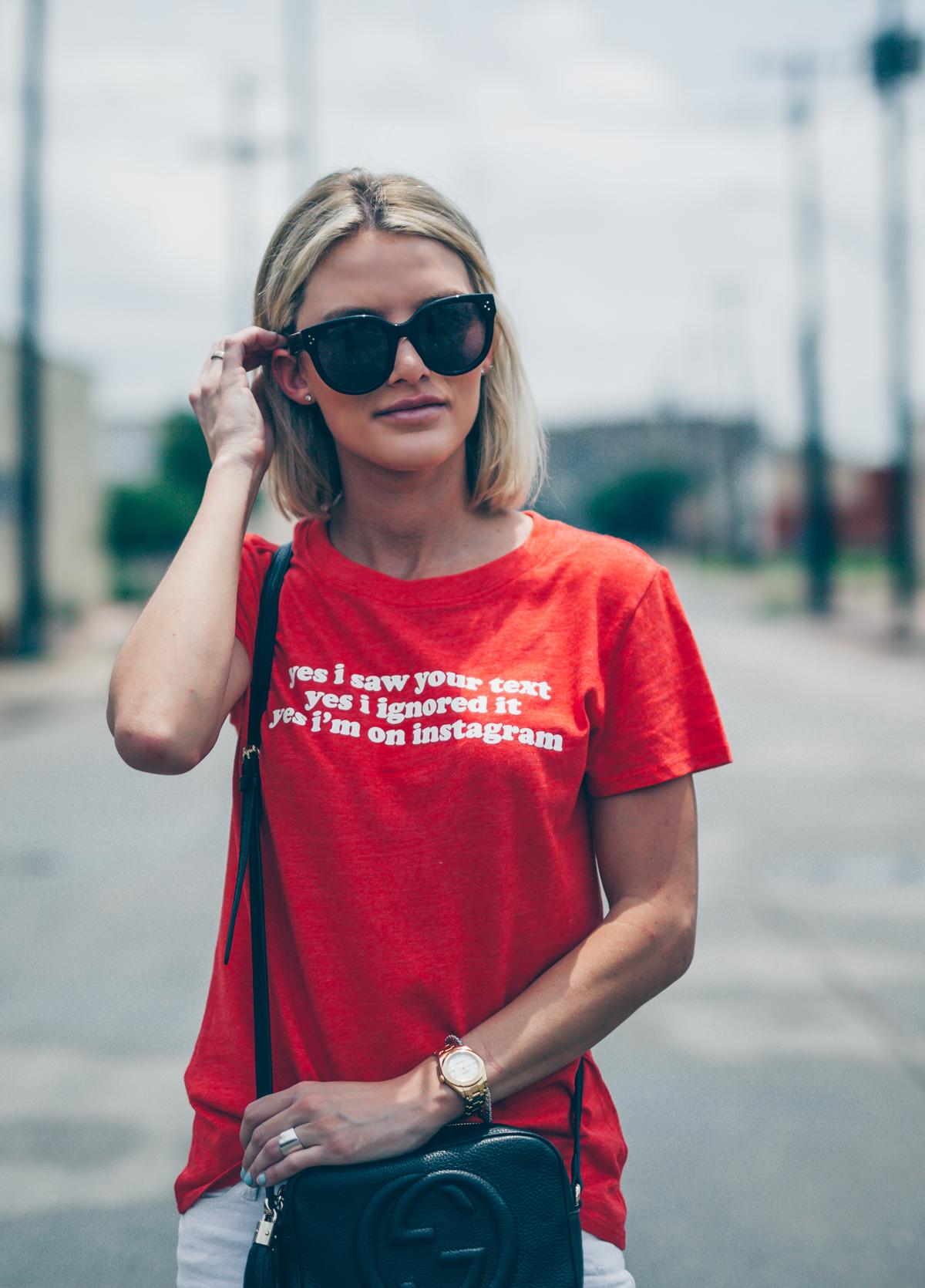 suburban-riot-red-tshirt