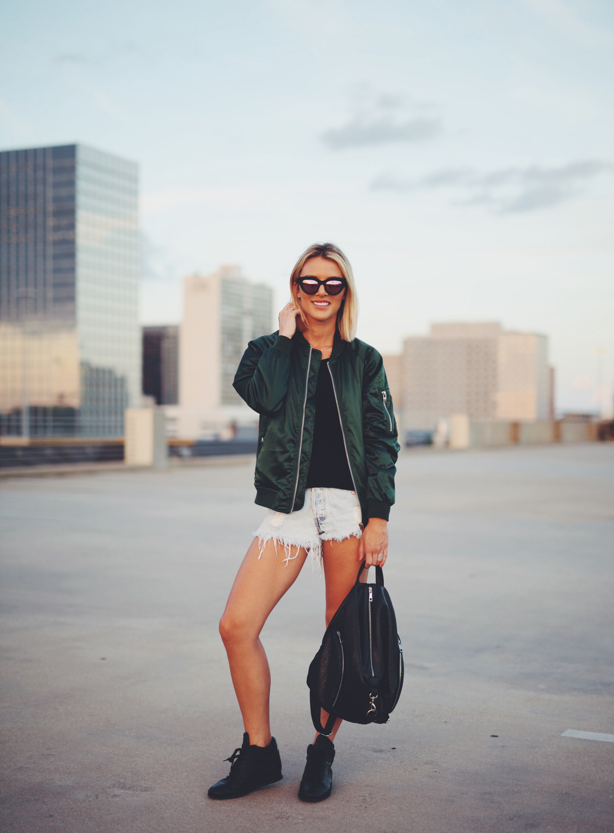 cool-girl-back-to-school-style