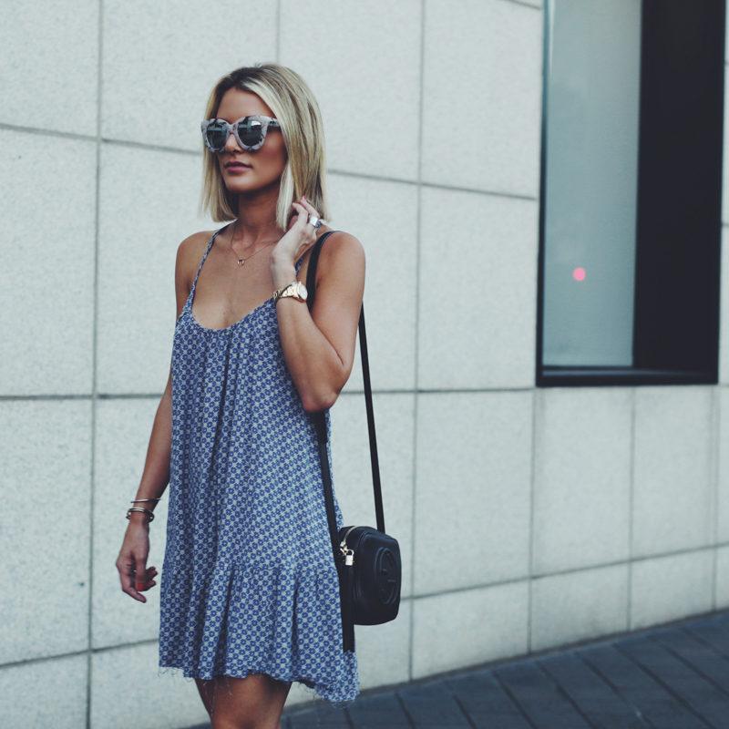 gauze-tiered-slip-dress