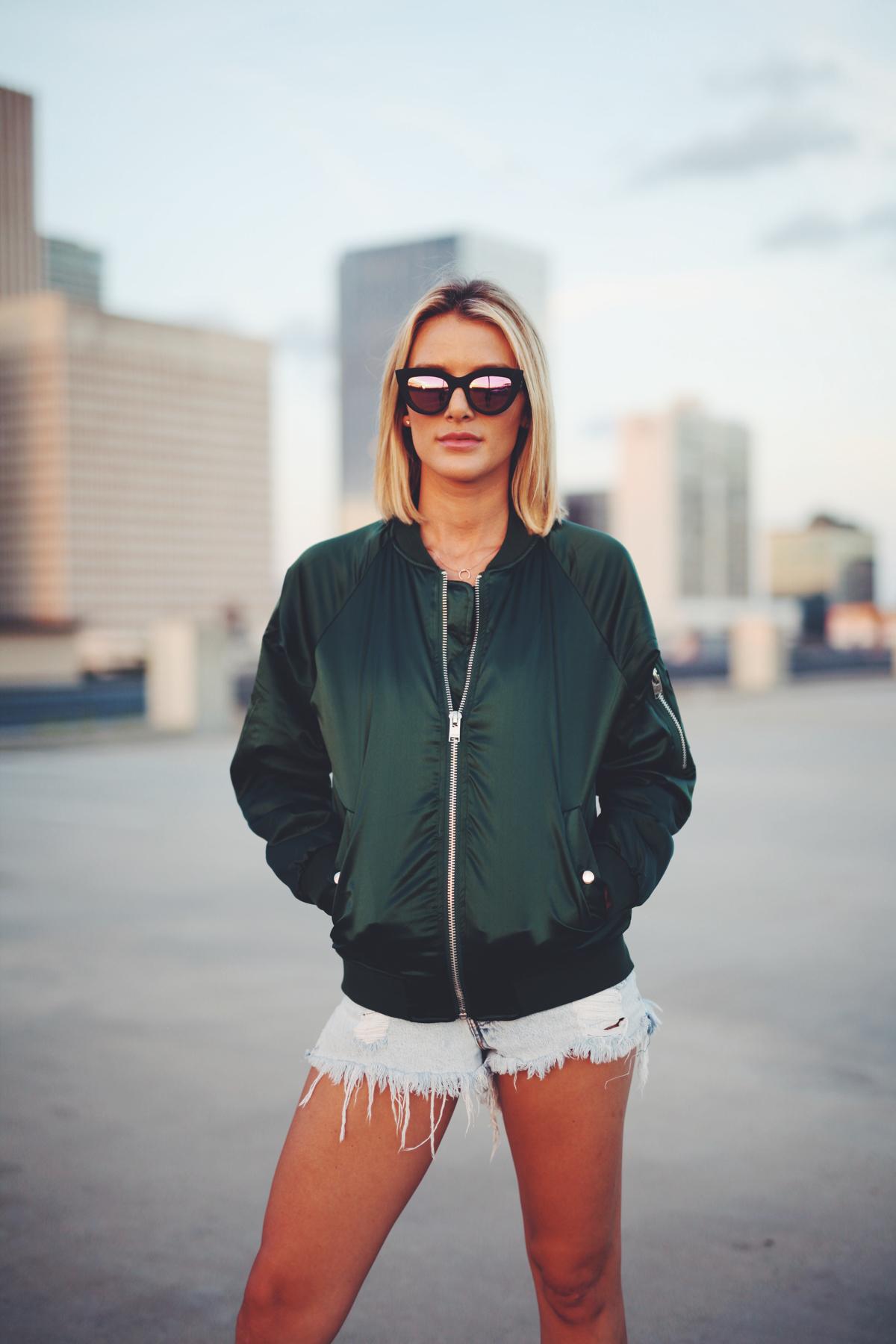 green-silk-bomber-jacket-so-sage