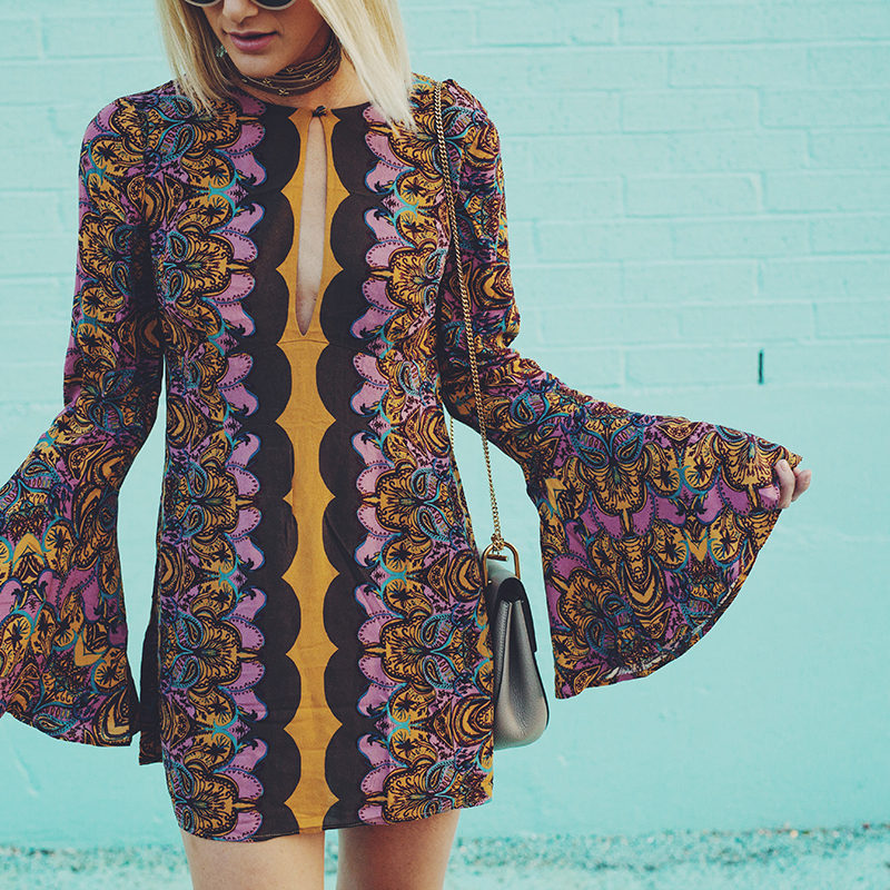 ossie-vibes-bell-sleeved-tunic