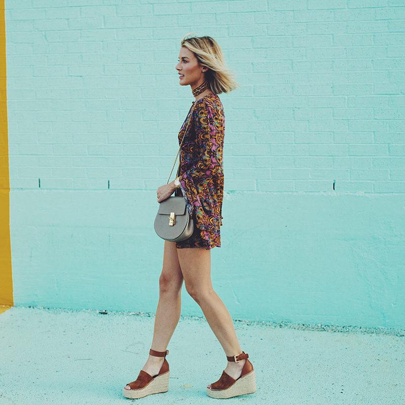 printed-boho-tunic-dress