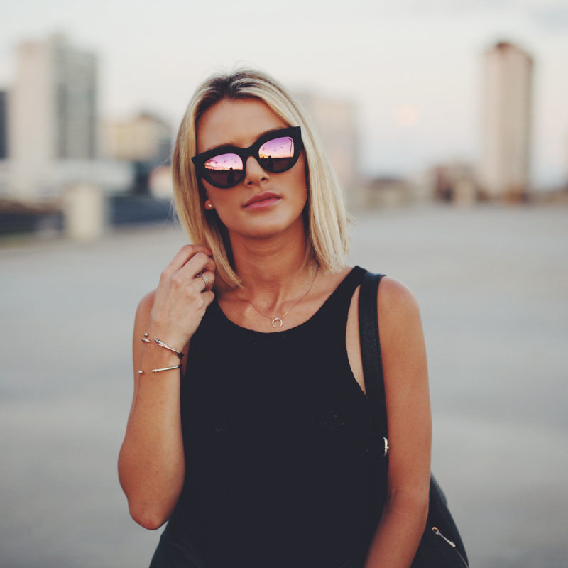 QUAY-kittie-cat-eye-sunglasses