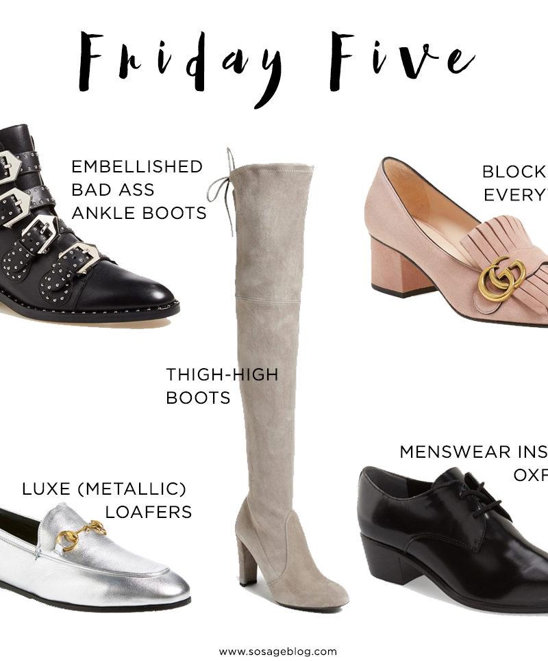 5-Fall-2016-Shoe-Trends-