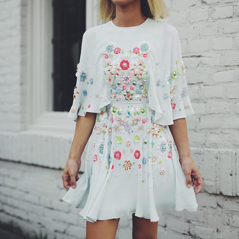 embellished-sequin-dresses
