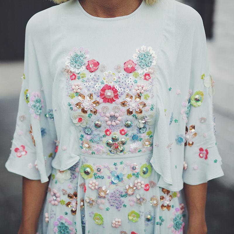floral-embellished-asos-dresses