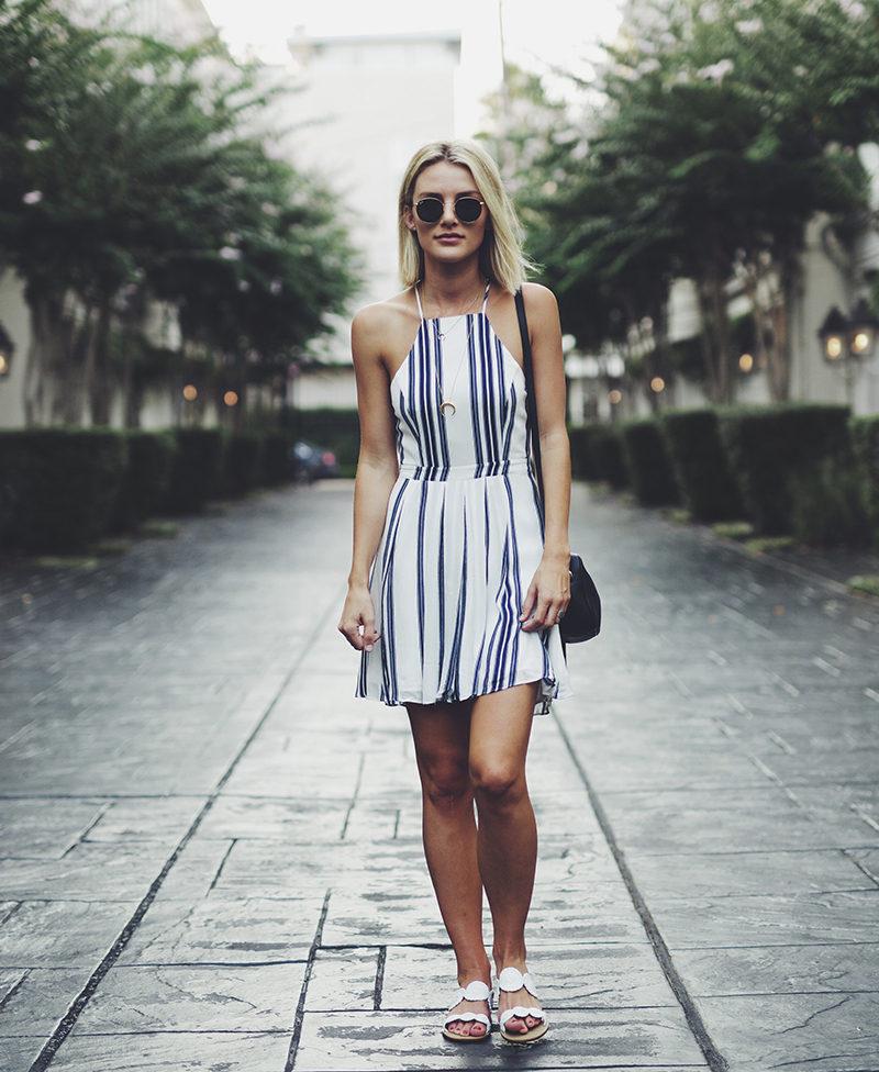 striped-dress-so-sage-blog