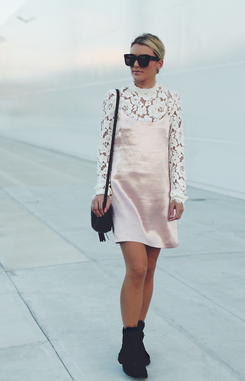 dress-with-quincy-ugg-boots