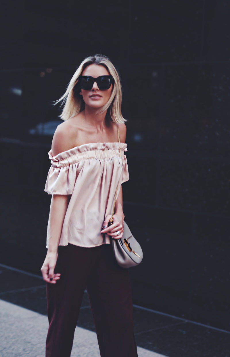 off-the-shoulder-top-and-culottes