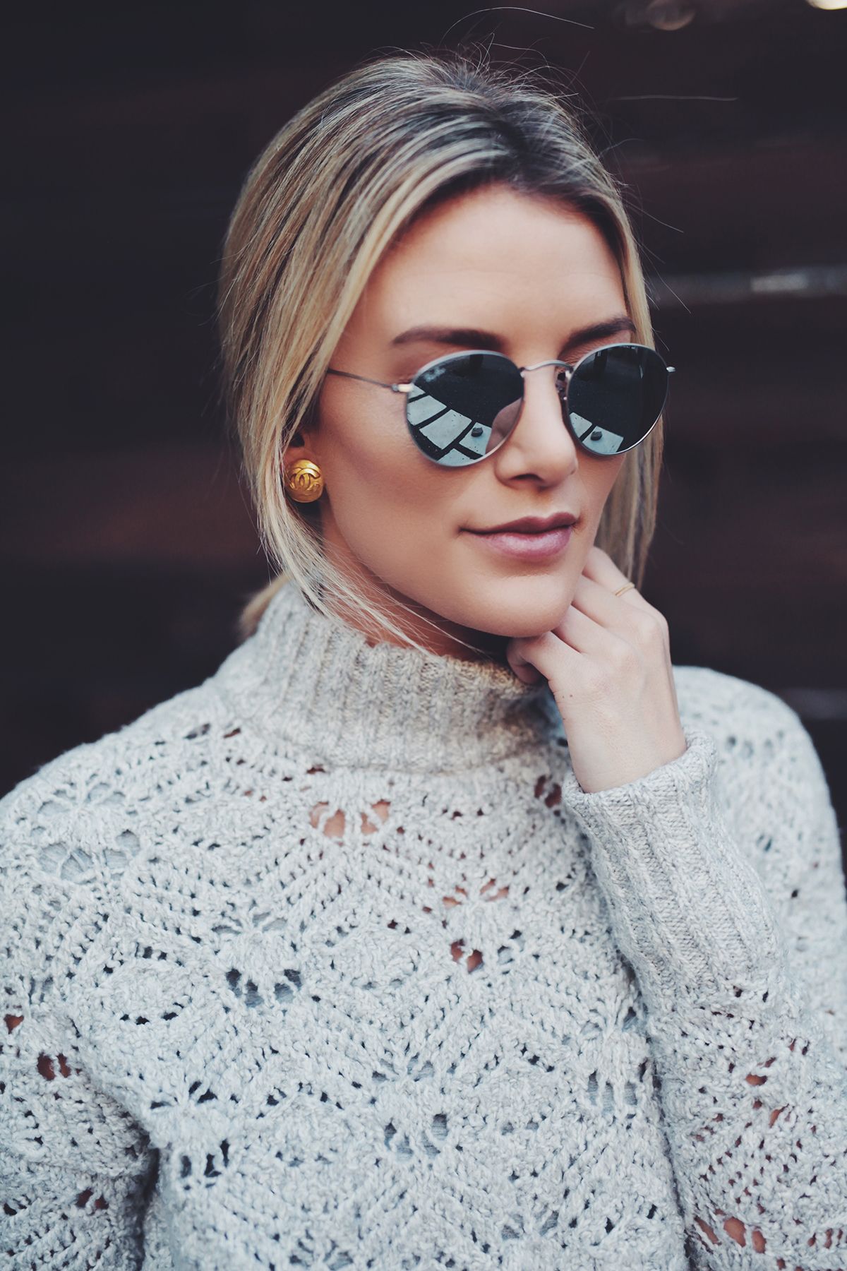 AEO-Mock-Neck-Sweater-4