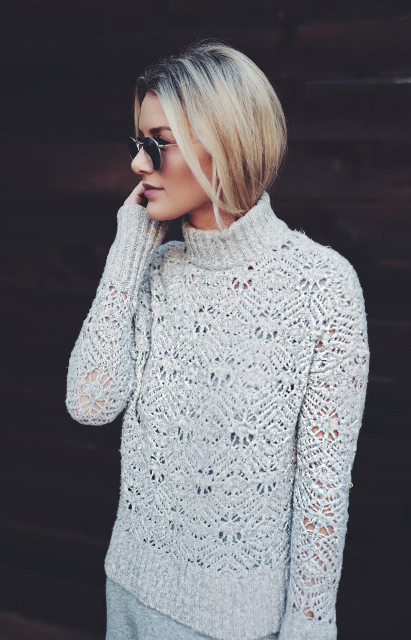 AEO-Mock-Neck-Sweater-7