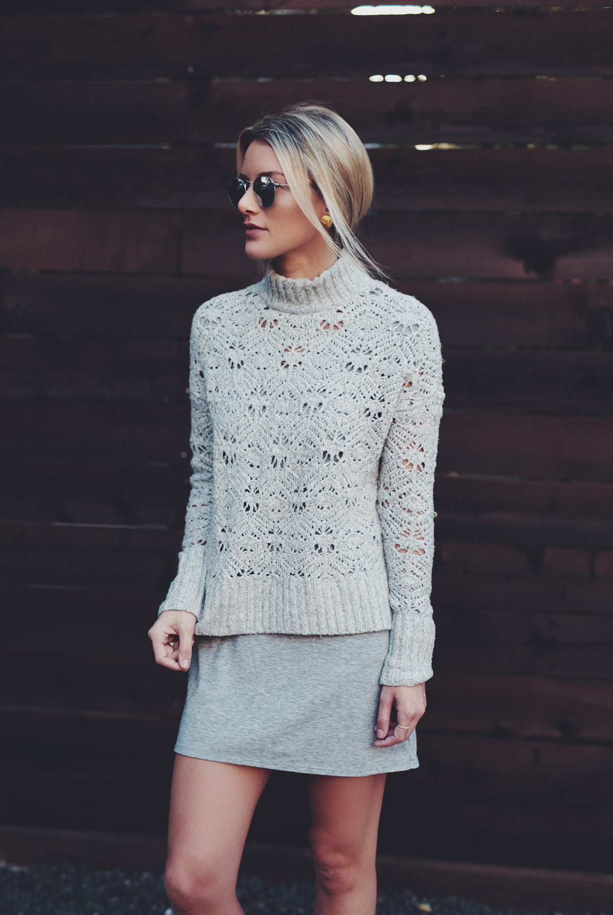 AEO-Mock-Neck-Sweater-gray