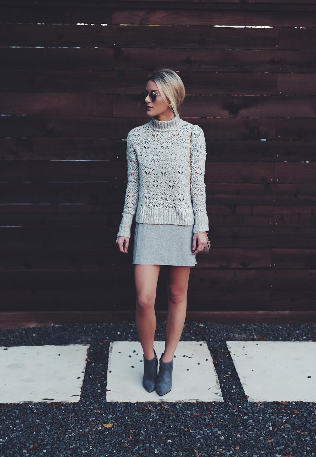 AEO-Mock-Neck-Sweater