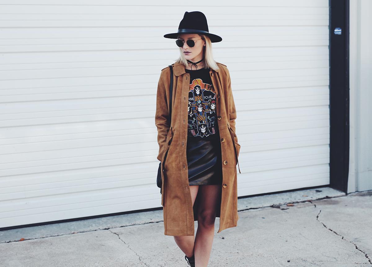 camel-belted-coat
