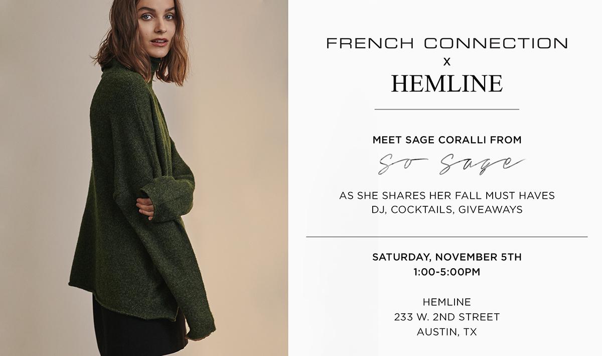 hemline_fc_event