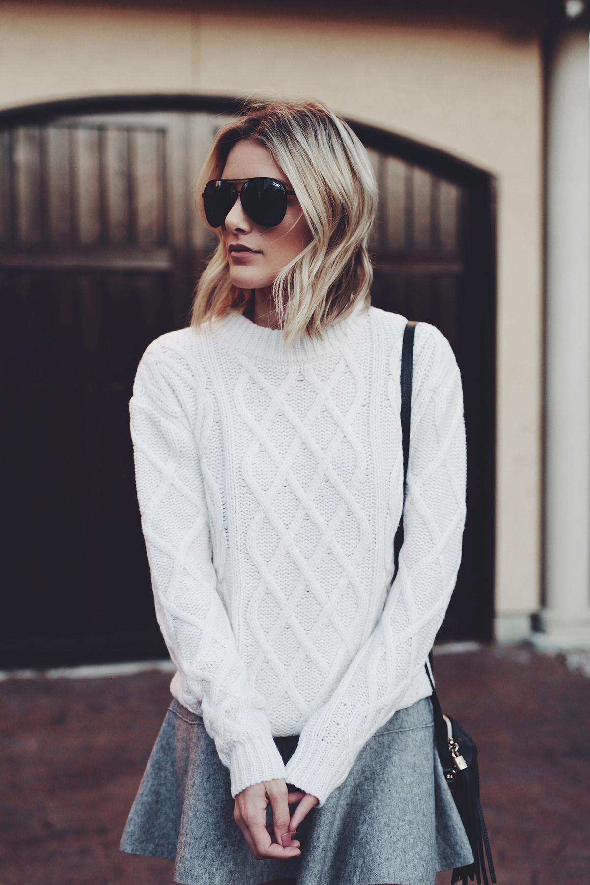 autumn-cashmere-white-sweater
