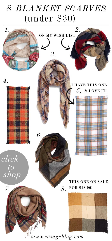 best-blanket-scarves-under-30