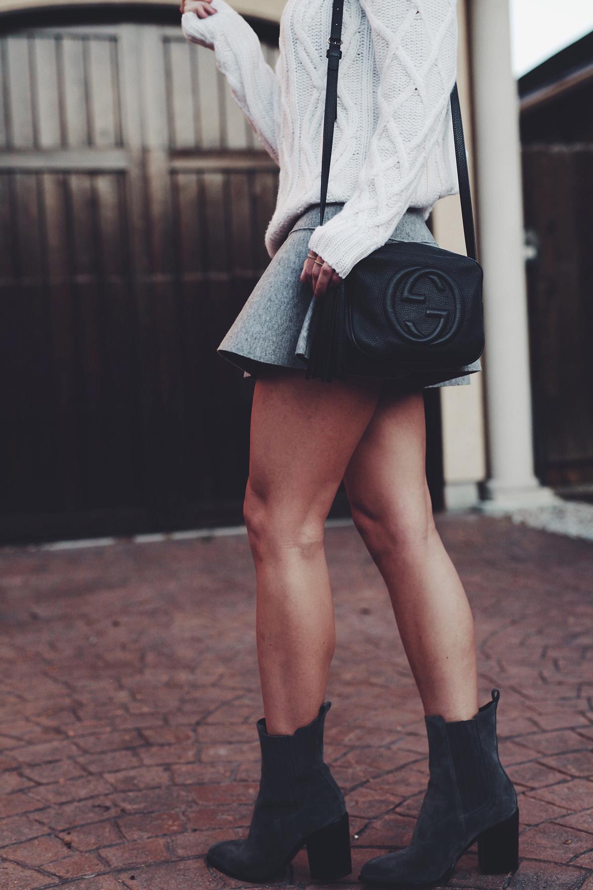 marc-fisher-grey-suede-booties