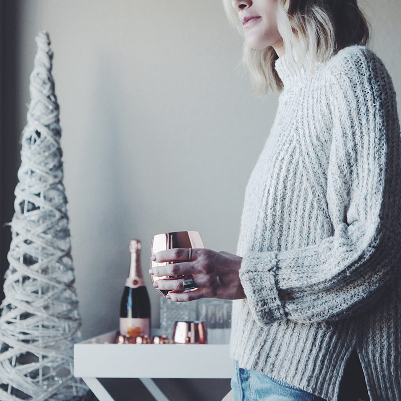 UO-holiday-gifted-home