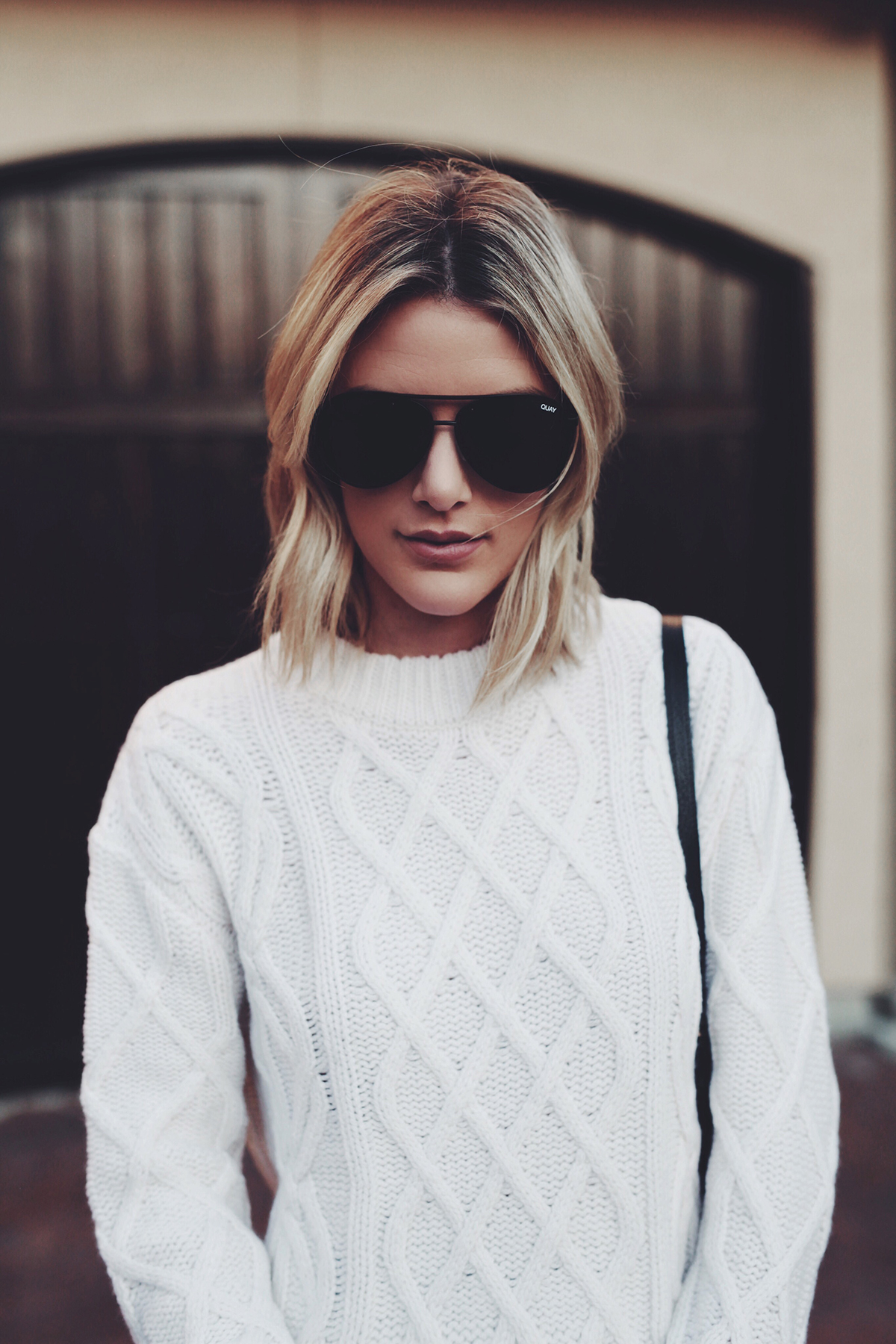 white-cable-knit-sweater-autumn-cashmere