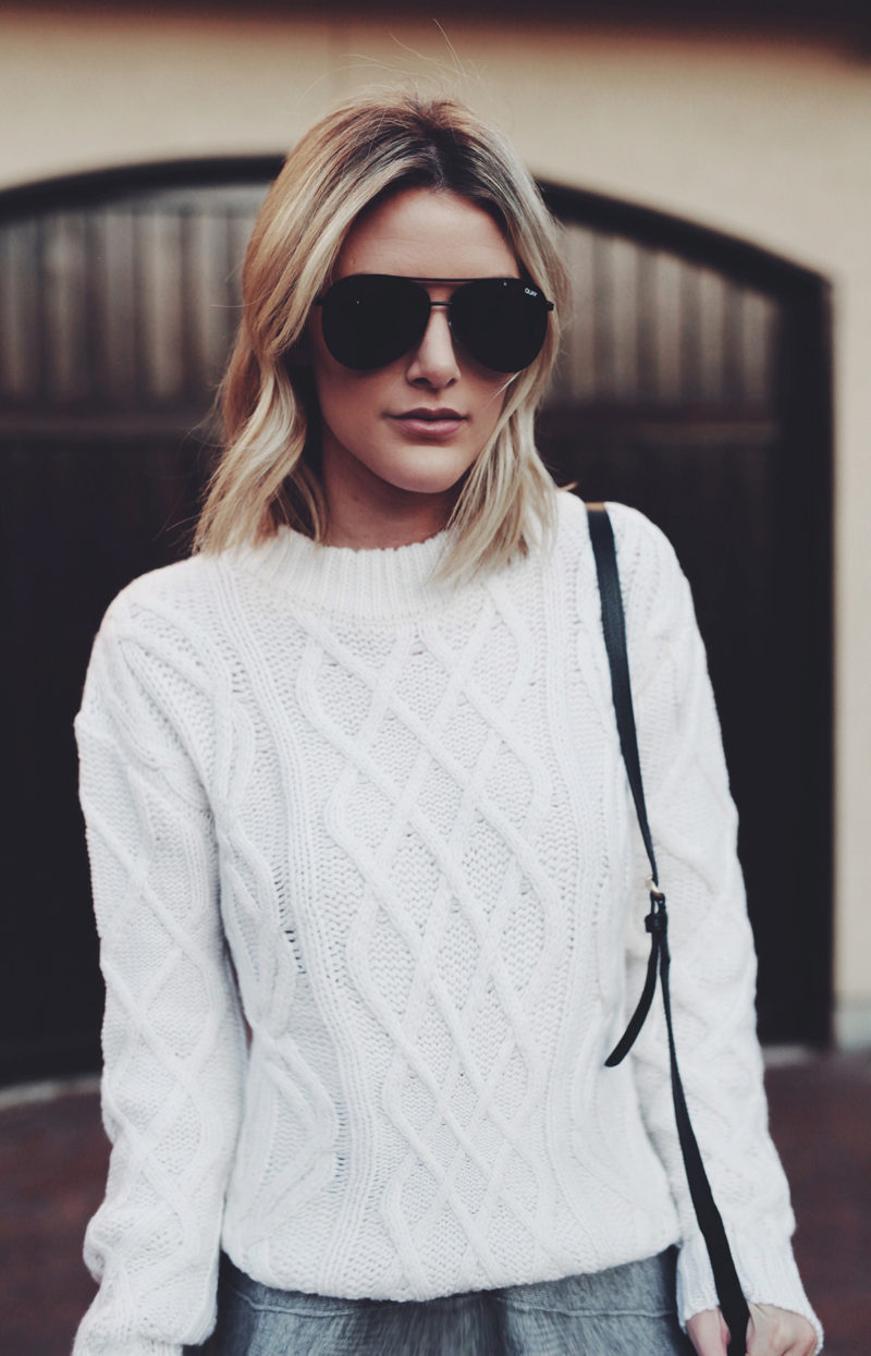 white-cable-knit-sweater-cashmere