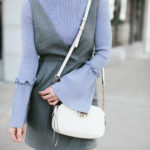 Why Simple Layering Pieces Are Essential