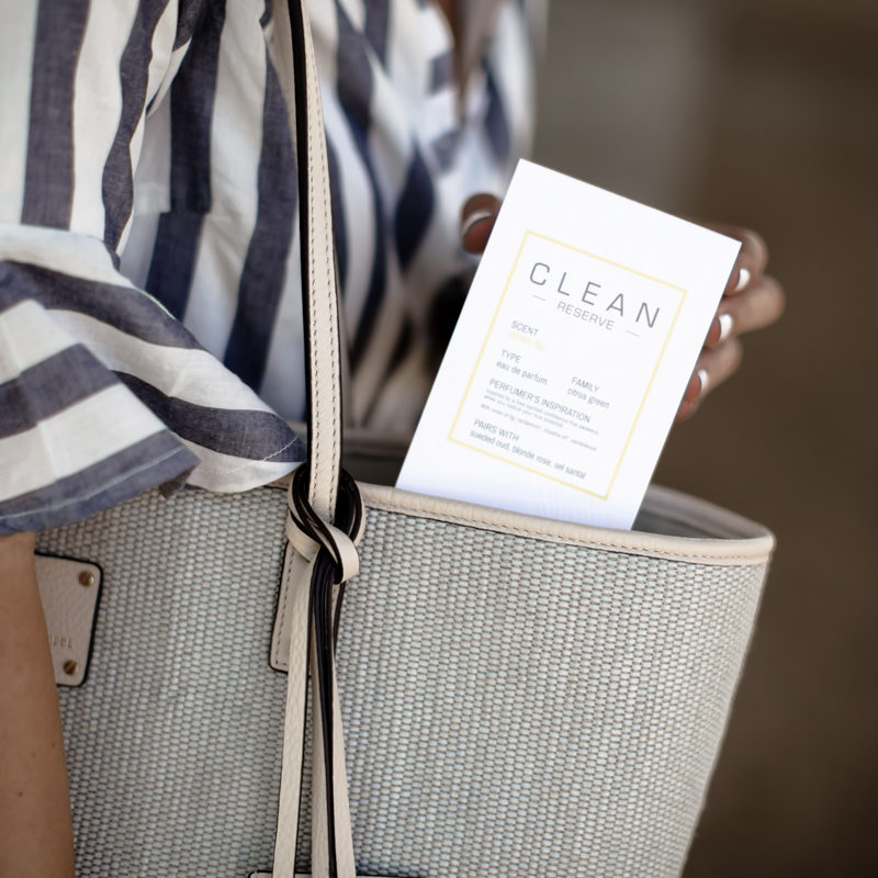 clean perfume citron fig