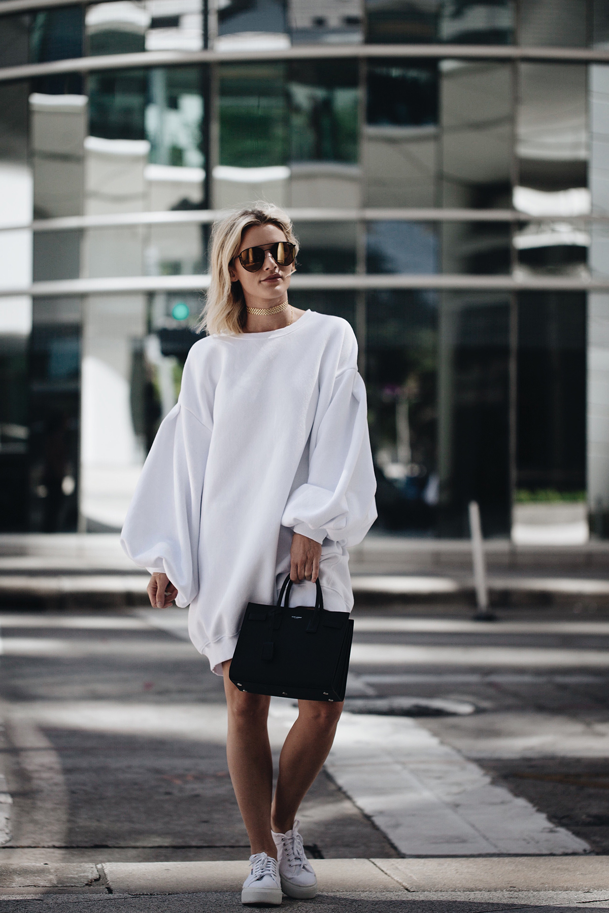 e515150ca82 From oversized-balloon to extra-long and cold-shoulder