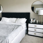 Upgrading from a Queen to King Size Mattress with 4Sleep USA