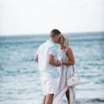 I'm Freaking ENGAGED!!! Our Hawaii Engagement Story