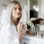 SKII Facial Essence Treatment