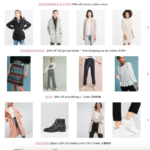 The Best Cyber Monday Sales + All of My Top Picks