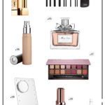 Gift Guide: For the Beauty Lover
