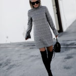 The Boots Worth Investing In This Season (30% OFF!)