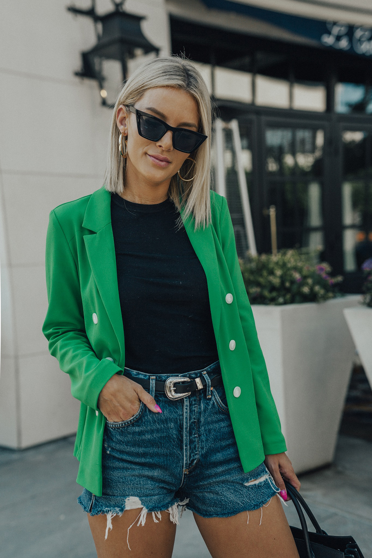 lessons learned from being my own boss by blogger sage coralli