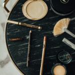 New Makeup Favorites