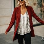 2019 Wardrobe Update with Stitch Fix