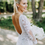 The Best Place to Find Your Wedding Dress