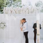 Our Wedding / Vendor Recap Part 1