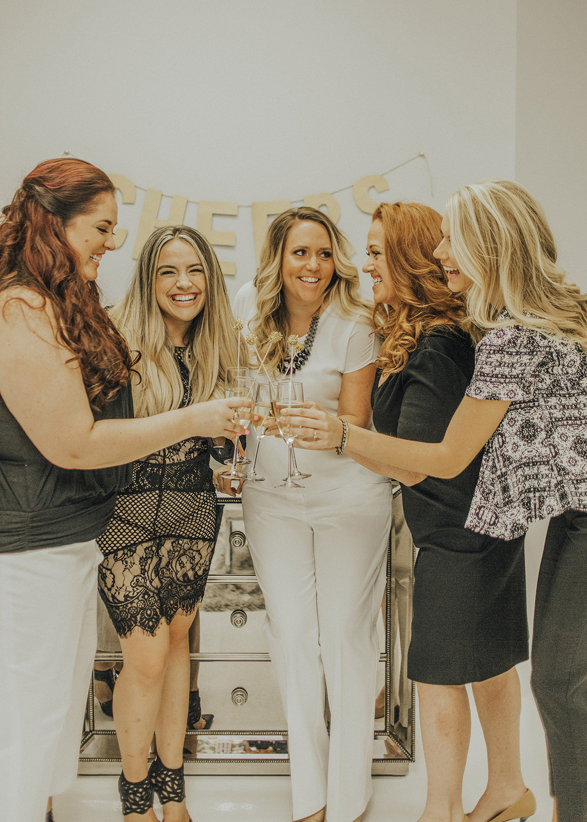 as you wish events wedding planning