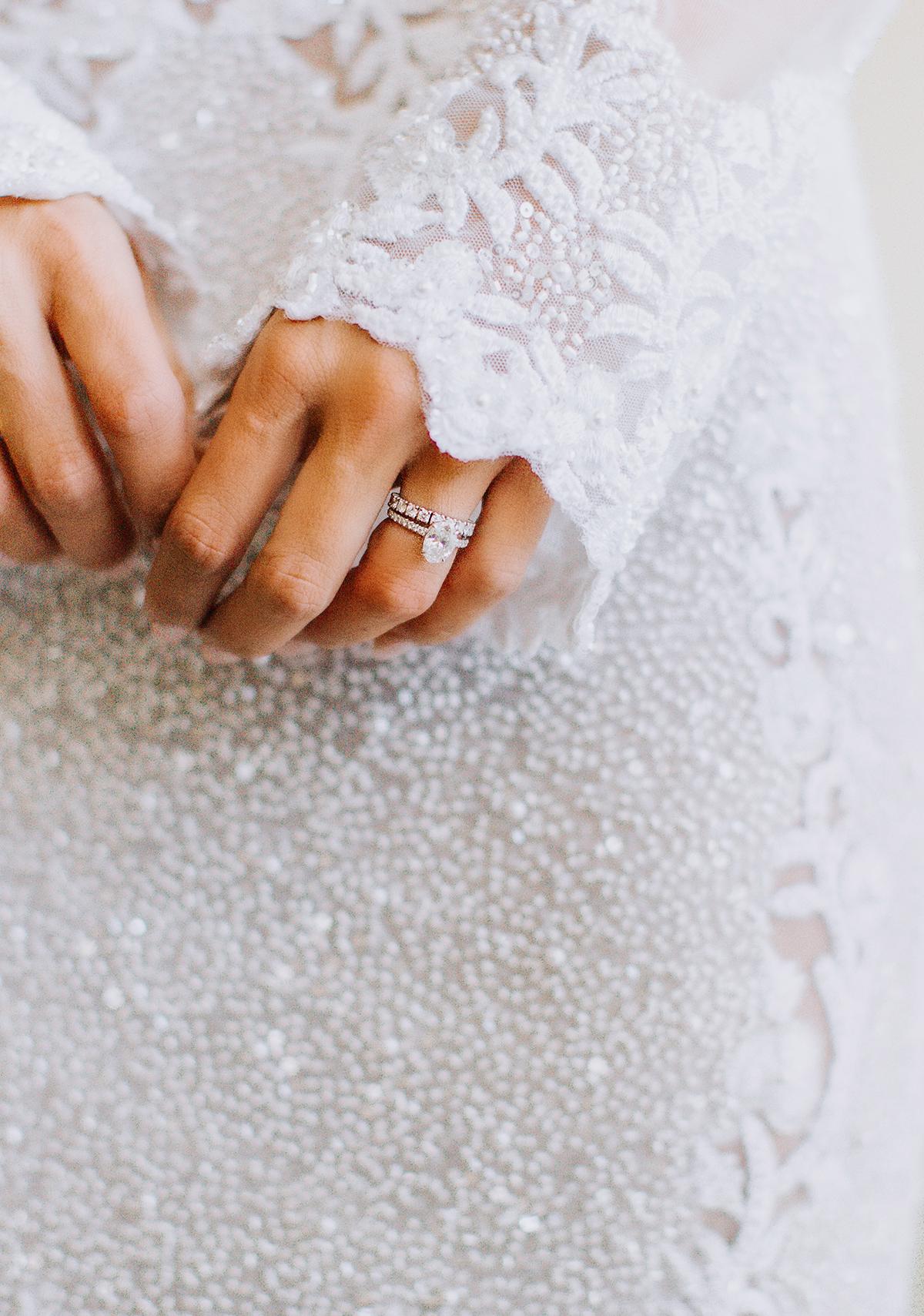 so sage blog wedding bands debeers jewellers