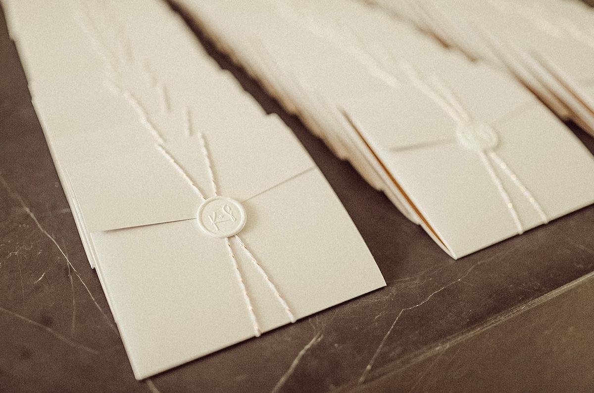 so sage blog minted wedding invitations