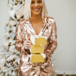 Kendra Scott Gifts for Her