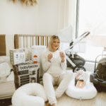 Baby Registry: Top 10 Recommended by You