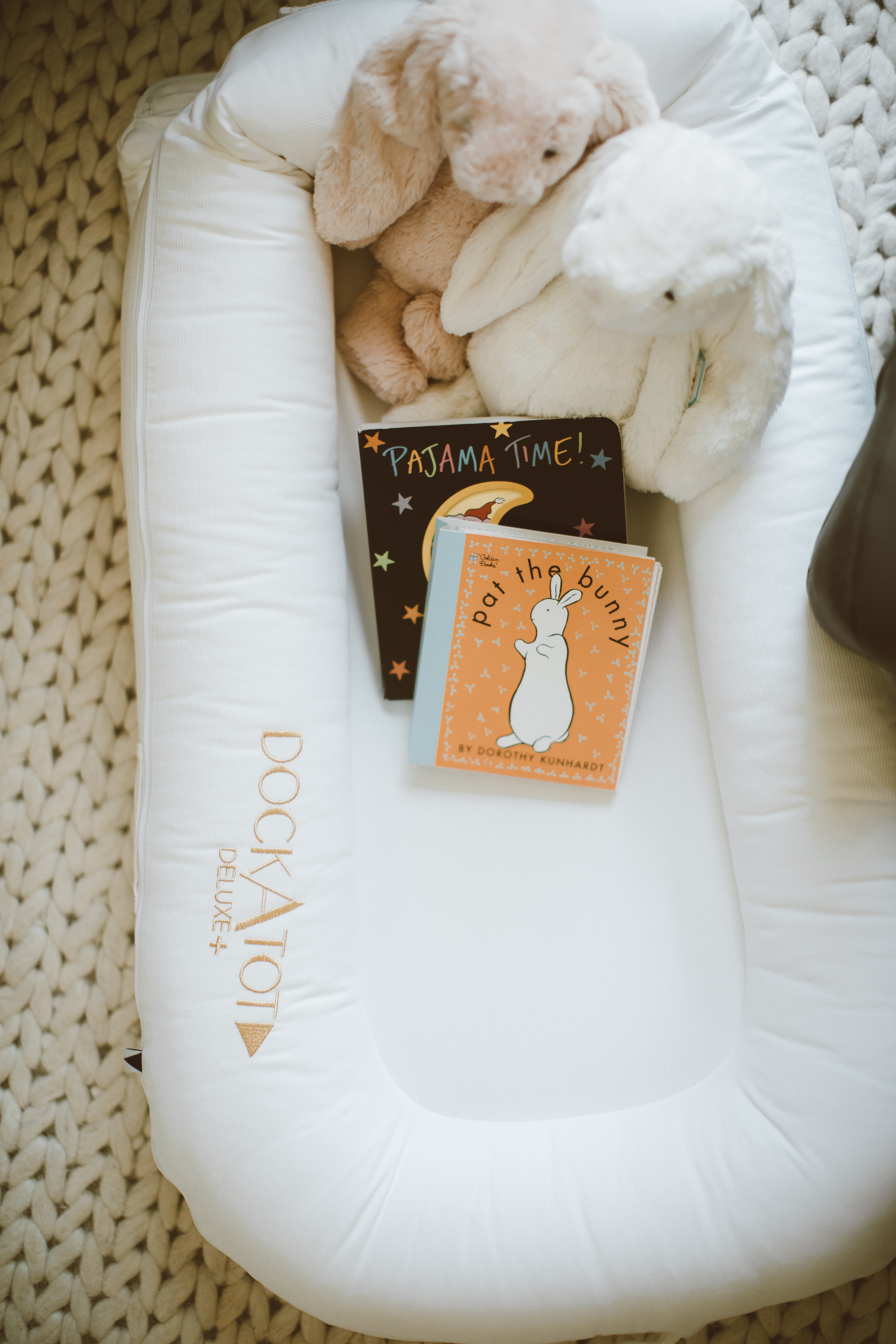 top 10 must have baby registry items