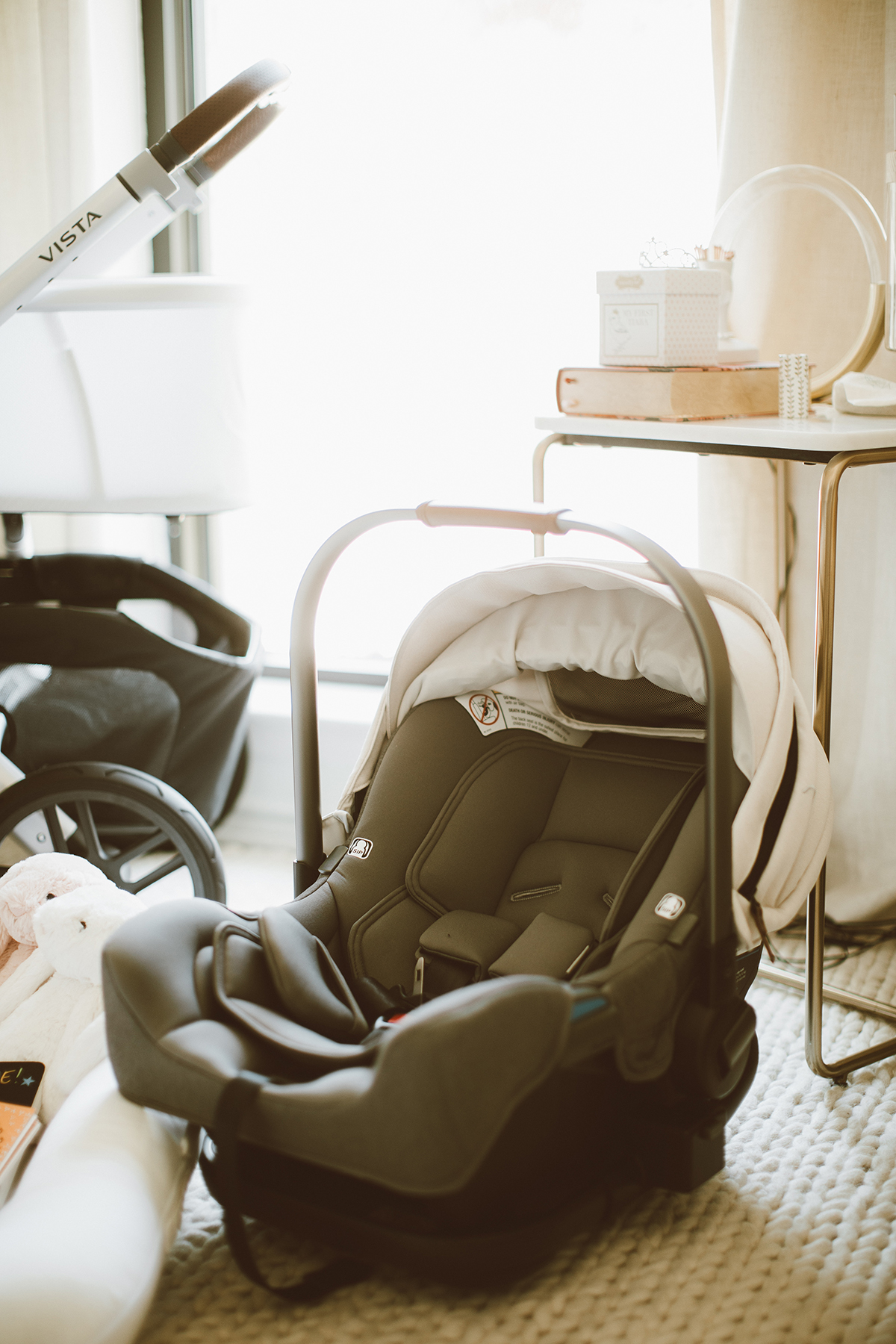 the top 10 baby registry items for 2020