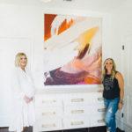 Meet Dallas Artist Kristi Kennimer
